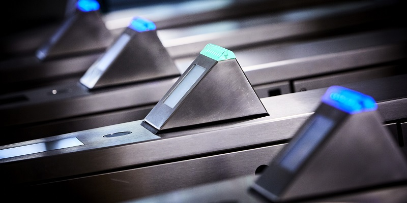 Postgraduate researchers gain access to White Rose libraries